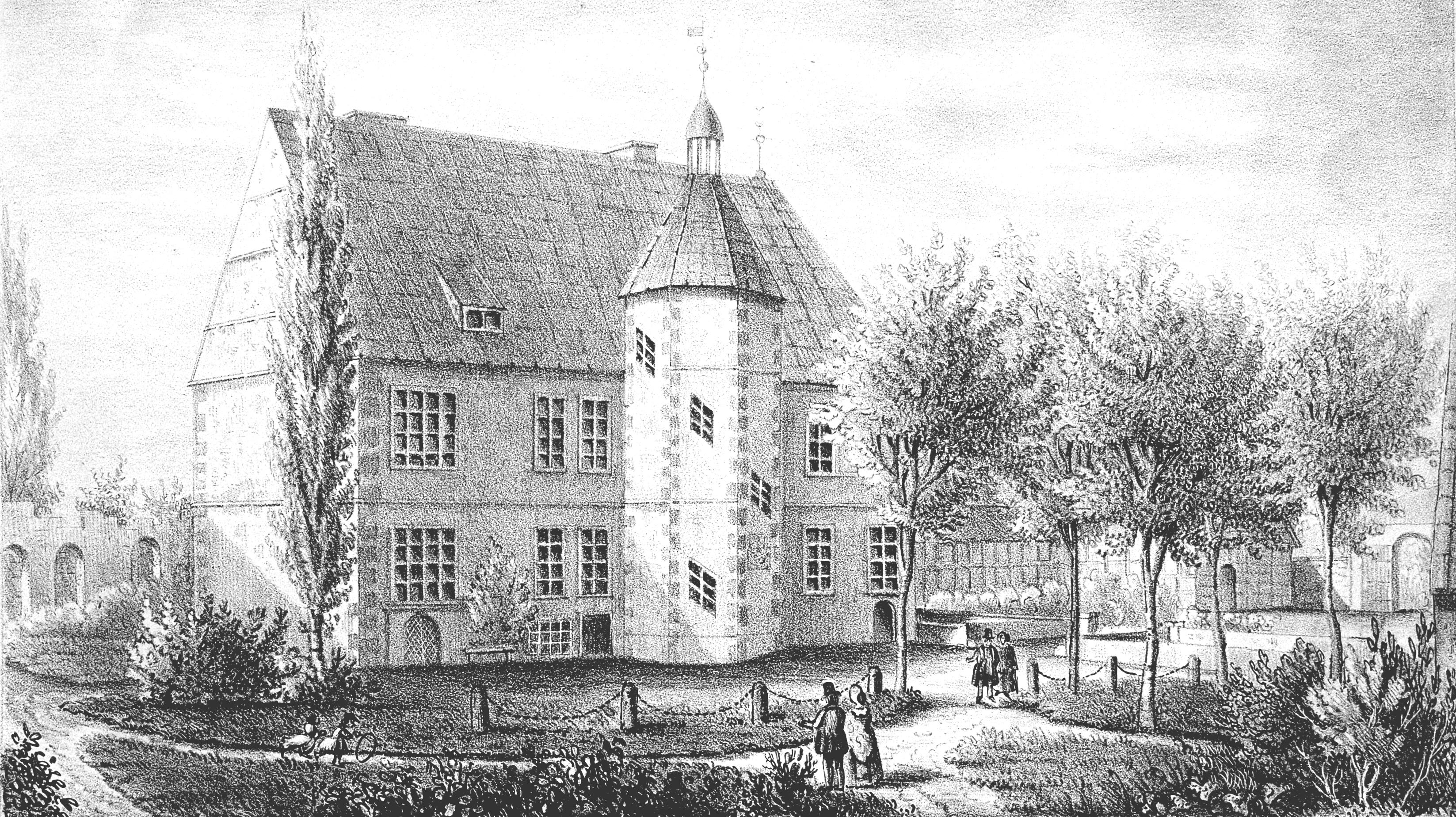 alte lateinschule celle
